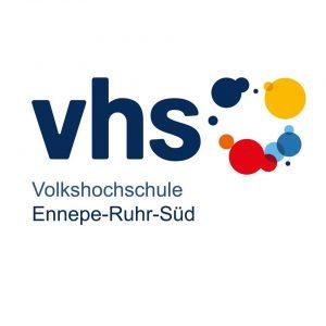 VHS Ennepe Ruhr Süd