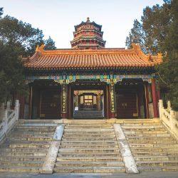Reisewortschatz Chinesisch